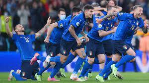 Why Italy will win EURO 2020 | UEFA EURO 2020