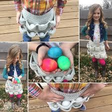 Egg Gathering Apron Pattern Free Custom Inspiration