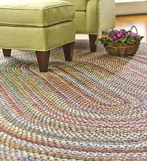 ll bean braided rugs braided rug how to clean ll bean braided rugs