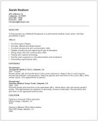 Dental Receptionist Resume Objective We are Happy to Tell You about Essay Writers in Australia dental 62
