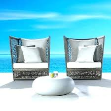 Furniture Discount Modern Patio Affordable  Garden New York New York Furniture Outlet W89