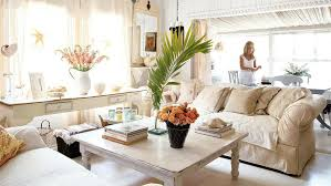 style living room furniture cottage. Cottage Living Room Furniture For Sale . Style