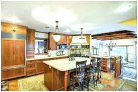 Wholesale Kitchen Cabinets Long Island Stunning Most Affordable Kitchen Cabinets Most Affordable Kitchen Cabinets