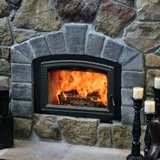 convert wood fireplace to electric full size of vented gas logs convert wood burning fireplace to gas logs cost to convert convert wood fireplace electric