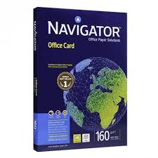 <b>Бумага Navigator Office</b> Card купить в Минске, цена в интернет ...