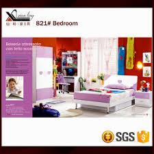 Kids Bedroom Furniture Sets On Kids Bedroom Furniture Sets Home Decor