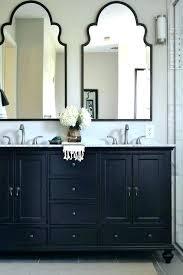 Bathroom Vanity Mirrors Brilliant Small Vanity Mirrors Bathroom In