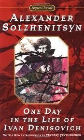 one day in the life of ivan denisovich essays gradesaver one day in the life of ivan denisovich alexander solzhenitsyn