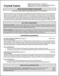 40 Unique Certified Professional Resume Writer Shots Enchanting Certified Professional Resume Writers