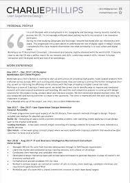 write about facebook essay planetarium