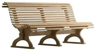 teak outdoor furniture auckland benches sydney australia trolley car bench 6 contemporary decorating likable home