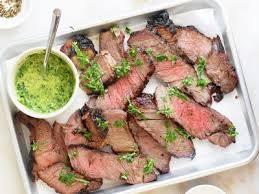 what is mock tender steak