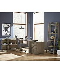 home office cool desks. Modren Cool Ridgeway Home Office Furniture Collection Inside Cool Desks