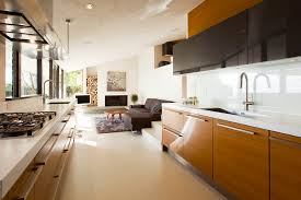 classic corian countertops painting new in interior design ideas with stunning corian countertops decorating ideas for