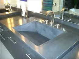 z concrete countertops z concrete kitchen countertops colors