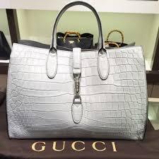 gucci bags australia. perfect gucci handbag. #gucci bags australia