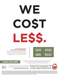 tsc direct auto insurance tri state consumer prime auto insurance