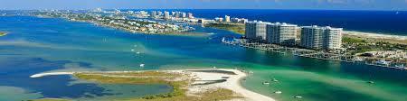 Tide Chart Orange Beach Alabama Cruising The Gulf Coast From Orange Beach To Pensacola And
