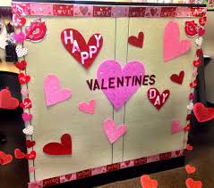 valentine office decorations. plain office cubicle decor  valentines day intended valentine office decorations pinterest