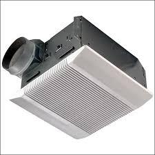 nutone kitchen exhaust fan grille