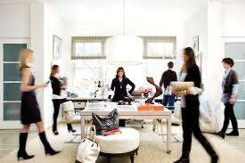 interior designer for office.  For Suzanne Kasler For Interior Designer Office