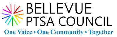 bellevue gifted alliance is a program of the bellevue ptsa council