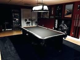 pool table rug pool table rug pool table light slate billiards rug carpet new pool table pool table rug