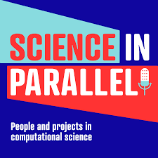Science in Parallel