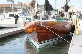 Doug Peterson Yacht Designer Used Peterson 50 Available Soon Call For Details For Sale
