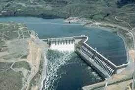 إثيوبيا بشأن مفاوضات سد النهضة: هناك تقارب في القضايا الفنية – قناة الغد