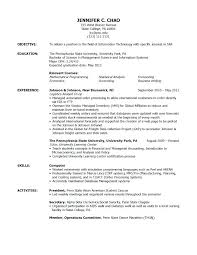 Volunteer Experience On Resume Stunning 8019 Volunteer Experience On Resume Resume Examples Experience Beautiful
