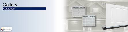 veteran garage doorGarage Doors Prices and Sizes  Veteran Garage Door
