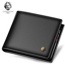 <b>Free shipping</b> on Wallets in <b>Men's</b> Bags, Luggage & Bags and more ...