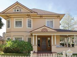 Small Picture Modern Exterior Paint Colors For Houses Exterior paint colors