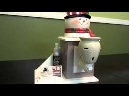 Scentsy Display Stand SCENTSATIONAL SCENTSY WARMER DISPLAY STANDS YouTube 44