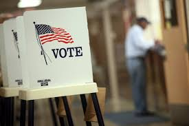 Utica School Board Election Results Final