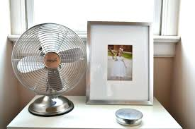 Silent Fan For Bedroom Quiet Fan For Bedroom Delightful Ideas Quiet Fans  For Bedroom Quiet Fans