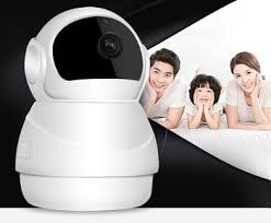Best Wifi Baby Monitor With Screen - Cash on Delivery - Club Factory
