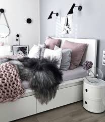 new ideas furniture. Decorating A Room With Gray Walls Awesome White Furniture New  Black Bedroom Ideas New Ideas Furniture F