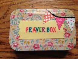 prayer box via travelersdream2016 blo com