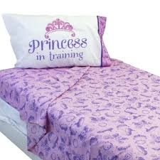 sofia the first bedding set first twin bed sheet set pink princess scrolls tiara bedding sofia sofia the first bedding