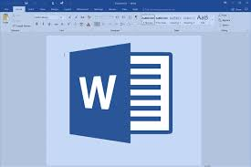 Micorsoft Office Word 10 Free Ms Word Alternatives You Can Use Today Techmoran