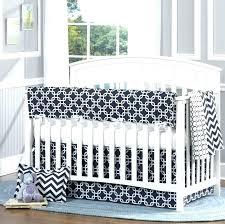 navy blue cribs girl crib bedding creative ideas of baby chevron boy elephant