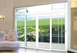 best patio doors glass patio door sliding glass patio door sliding glass patio doors with interior