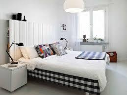 lighting for bedroom. bedroom accent lighting ideas for