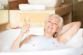 walk in tubs for senior citizens