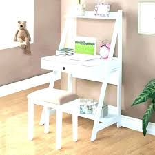 small desk with file drawers white desk with file drawer white desks with storage info in small desk drawers remodel white small office desk with file