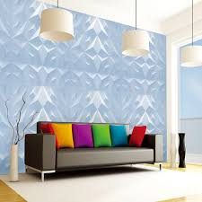 Small Picture 12 best Decorative 3D Walls images on Pinterest 3d wall panels