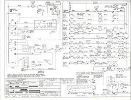 Fantastic amana defrost timer wiring diagram crest wiring diagram
