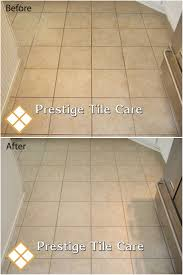 Kitchen Floor Grout Cleaner 62 Best Images About Seattle Tile And Grout Cleaning Sealing